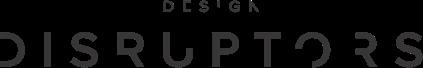 Design Disruptors logo