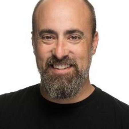 Adam Cutler